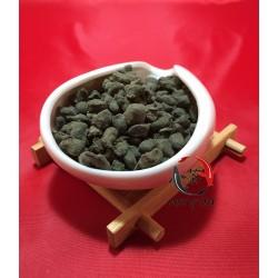 Herbata Oolong Żeń-Szeń