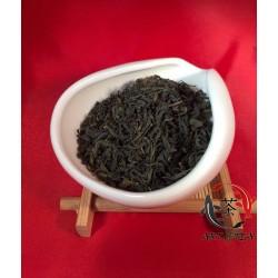 Herbata zielona Ye Sheng Lu Cha
