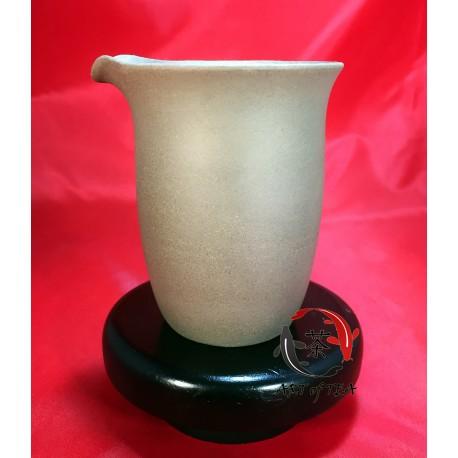 Ceramiczny Gong Dao Bei (Cha Hai)