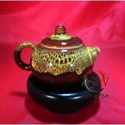 Czajniczek Xi Shi (Yaobiań)(5)