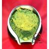 Herbata zielona Matcha z Fujian