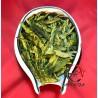 Herbata zielona Shi Feng Long Jing (wiosna 2019)
