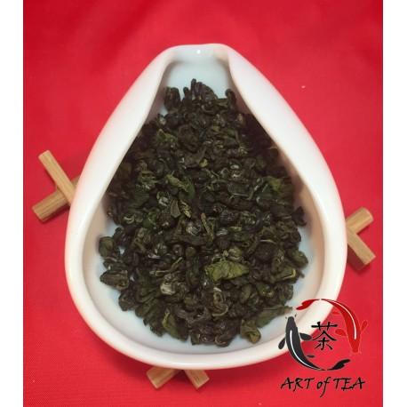 Herbata zielona Lu Mao Hou