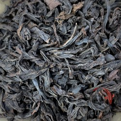 Herbata Oolong Shui Xian (水仙)(Narcyz)(Klasyczna)