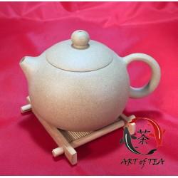 Czajniczek Xi Shi (Yixing) (218 ml)