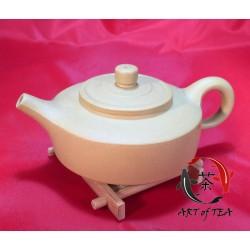 Czajniczek Magiczna lampa (Yixing)