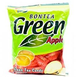 Bontea Jabłko